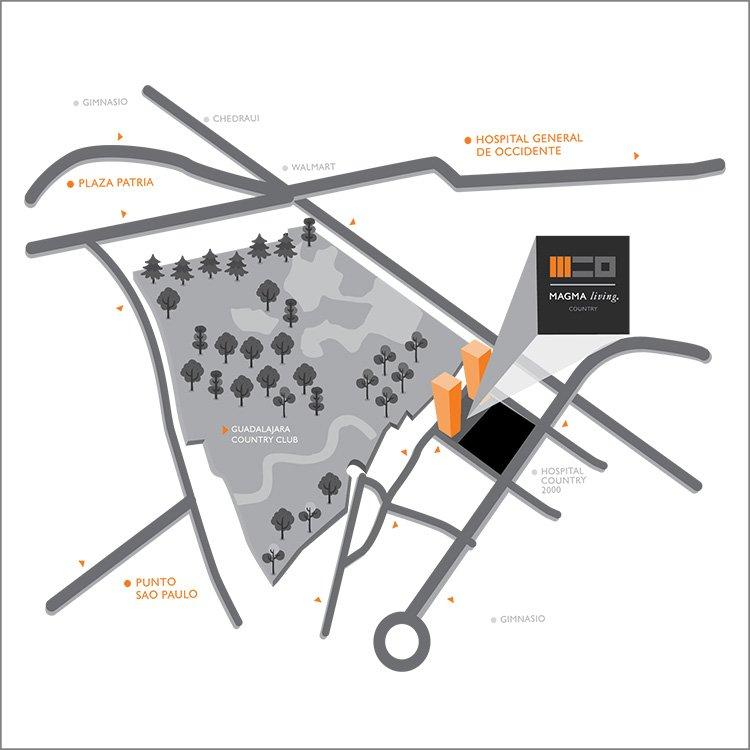 mapa_magma